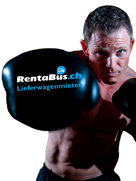 Boxer - RentaBus.ch