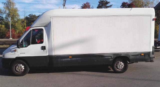 citroen lieferwagen transporter mieten bei. Black Bedroom Furniture Sets. Home Design Ideas